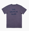 TCSS VANDAL TEE CYBER GRAPE