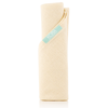 KORA ORGANICS CLEANSING CLOTH 100% ORGANIC COTTON