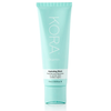 KORA HYDRATING MASK 75ML