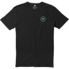 VISSLA NORTH SEAS DRI RELEASE BLK