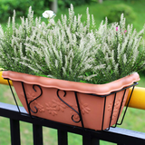 Artificial Lavender