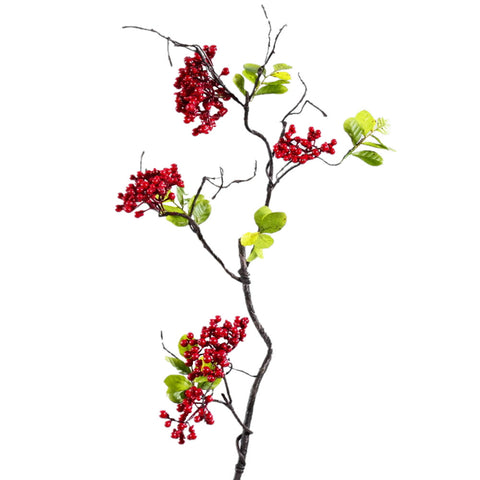 Berry Branch - 33""