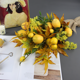 Lemon & Maple Bouquet