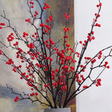 Red Berry Branch - 43""