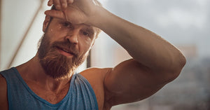 4 Tips for Beard Care During Hot Weather | Beard Octane