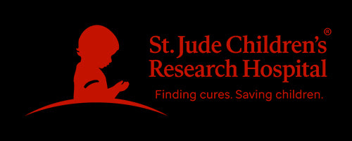 St Jude Children's Research Company