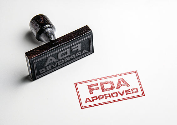 Amodimethicone FDA Approved