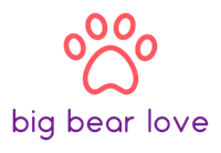 Big Bear Love