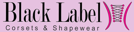 Black Label Corsets & Shapewear