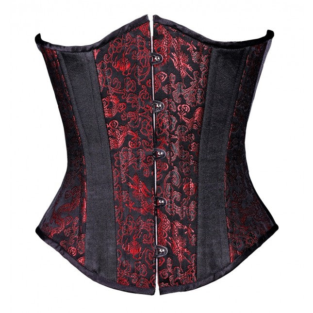 Under Bust Corsets
