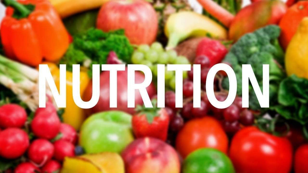 Discover How to Easily Read Nutrition Labels