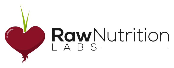 Raw Nutrition Labs