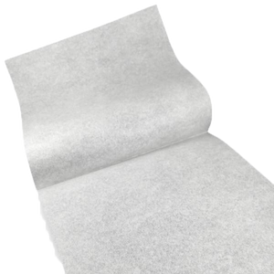 "Rosin Parchment Paper 10"" x 10"" Sheets - Half Folded - Access Rosin"
