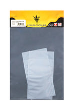 "Rosin Filtration Bag +Flap - 3.50"" x 6.25"""