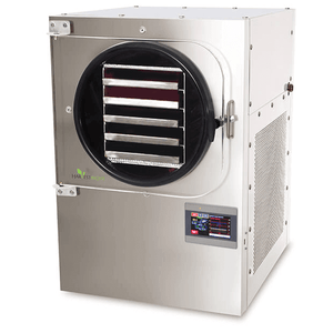 Scientific FREEZE DRYER - Large - Access Rosin