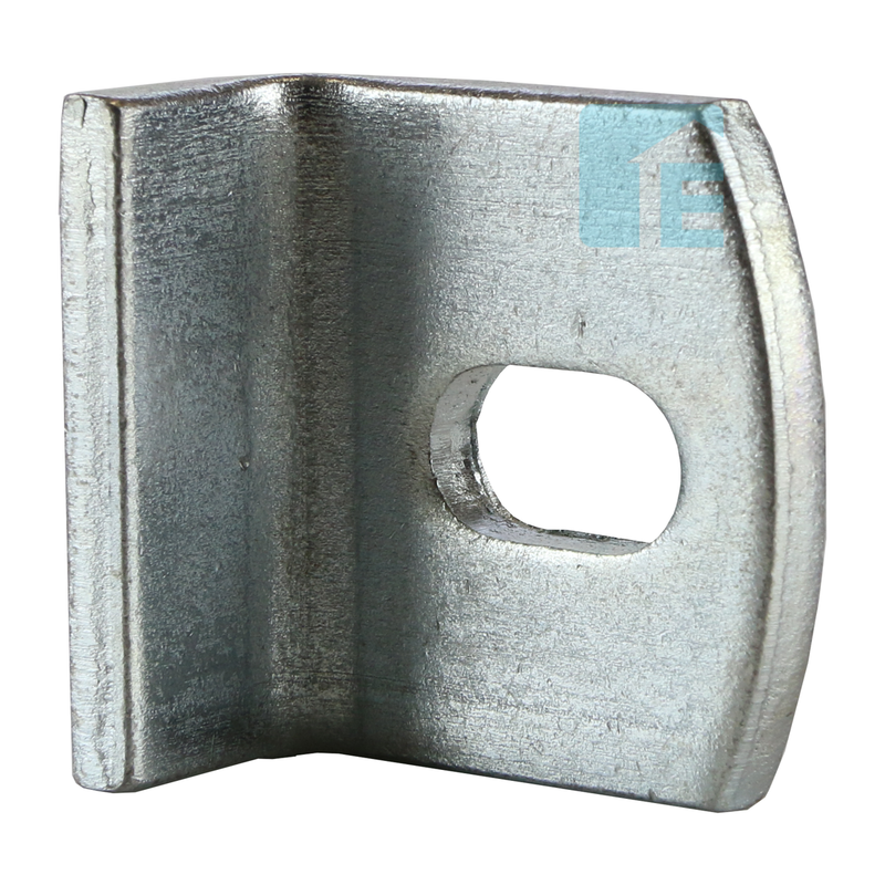 B&D Metal Guide Lug 015950 15950