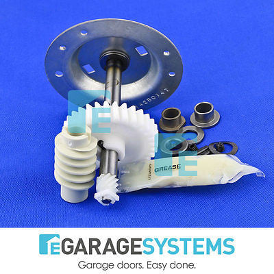 B&D CAD4 Garage Door Opener Single Sprocket Kit