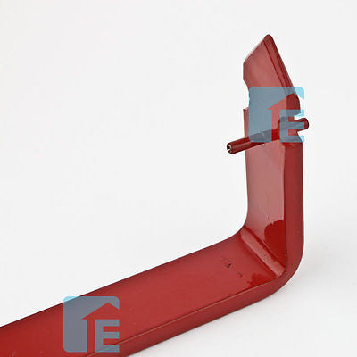 Heavy Duty Spring Spreader Tool