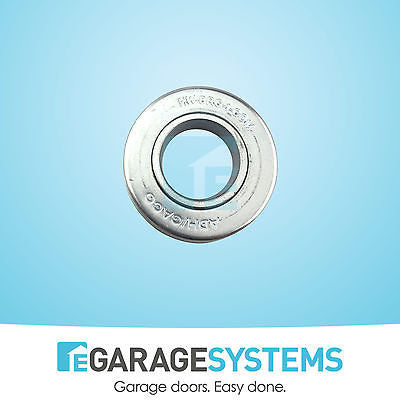 Centurion Garage Door Center Bearing - SECACCANCHBEAR