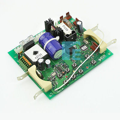 ATA Circuit Board / Logic Board - 60978
