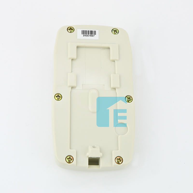 ATA KPX-6 Wireless Keypad - TrioCode™
