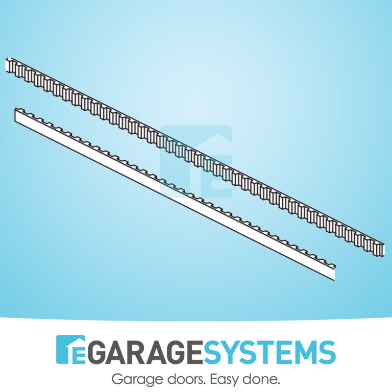 Ata Timing Belt T10 6280 63007 Egarage Systems