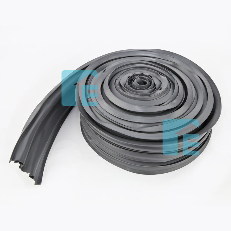 Steel-Line Roller Door Weatherseal 3.2m Roll