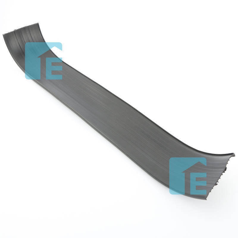B&D Roller Door Universal Type Weatherseal / Weather Seal - Price Per Metre