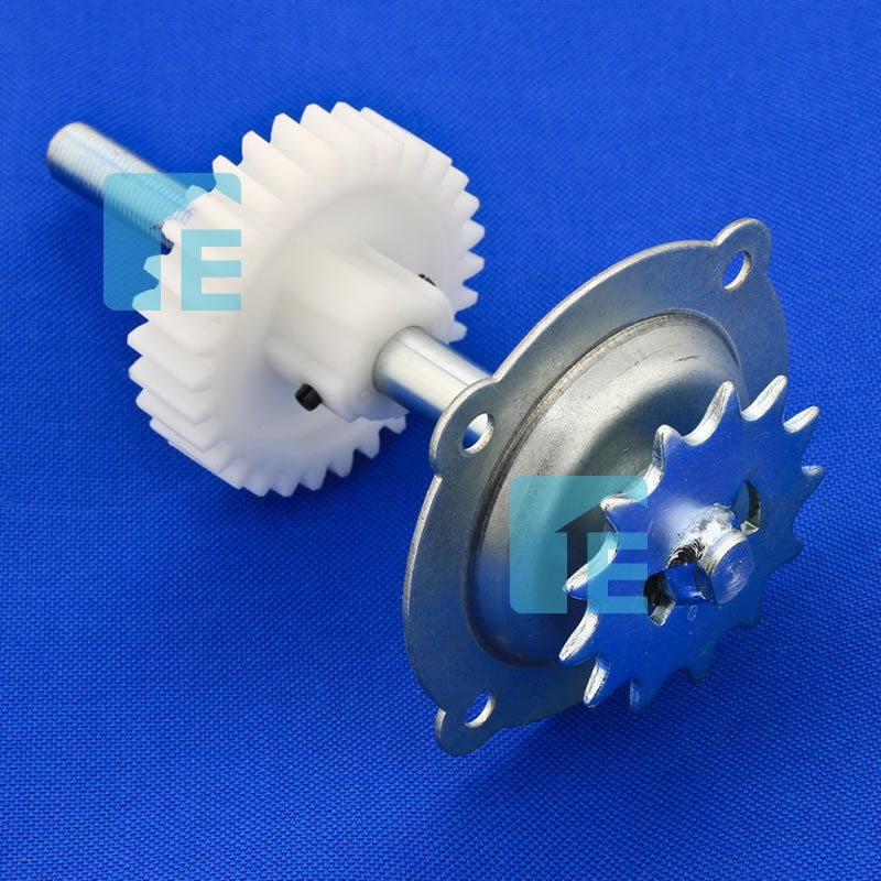 Guardian Boss Steel-Line Replacement SL605 Drive Gear BOL4 Helical Sprocket