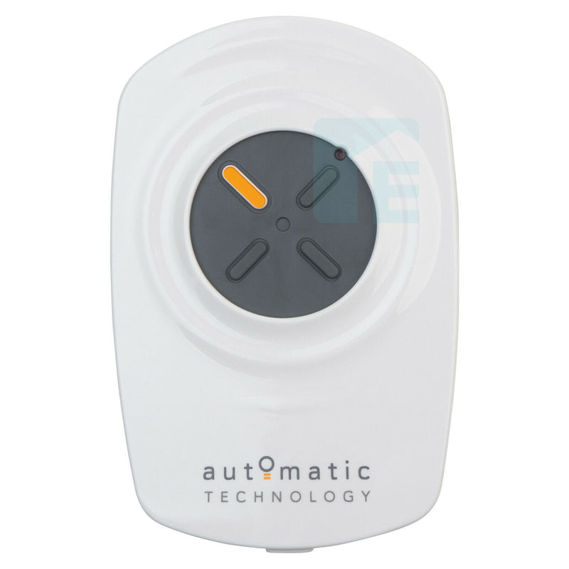 ATA WTX-6 TrioCode Premium Wireless Wall Button - 86220