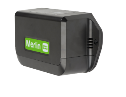 Merlin EverCharge Battery Back Up M-BBU24V