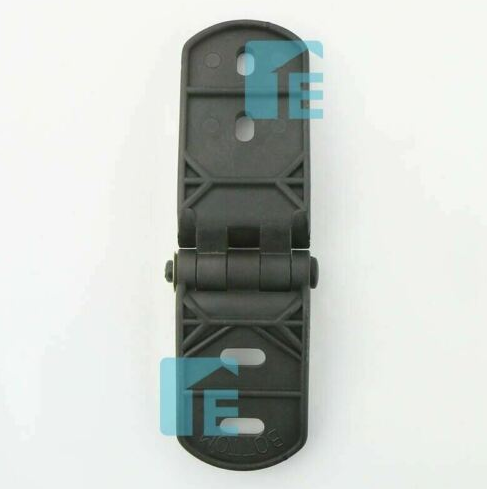 Steel-Line Nylon Centre Hinge