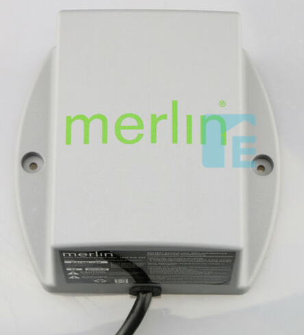 Merlin Evercharge Battery Back Up E475M
