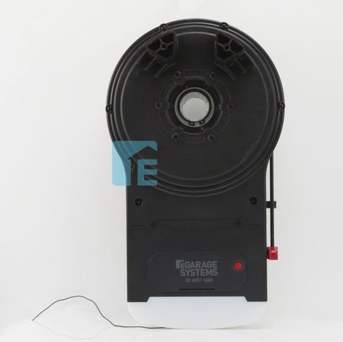 eGarage Automatic Roller Door Motor With Safety PE Beams