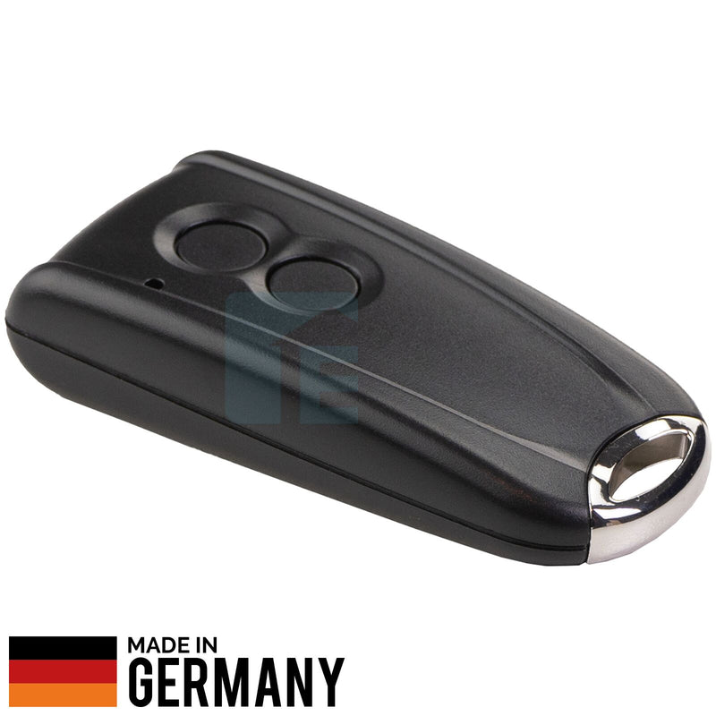 Limus One Garage Door Remote Control - Made in Germany