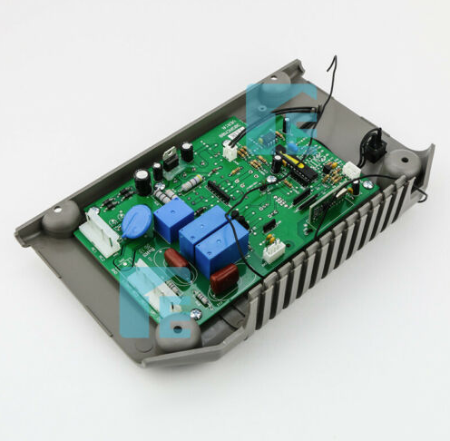 Boss Control Board 433MHz Suits BOL4