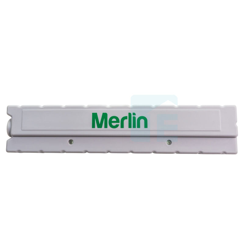 Merlin SilentDrive Essential MR655MYQ