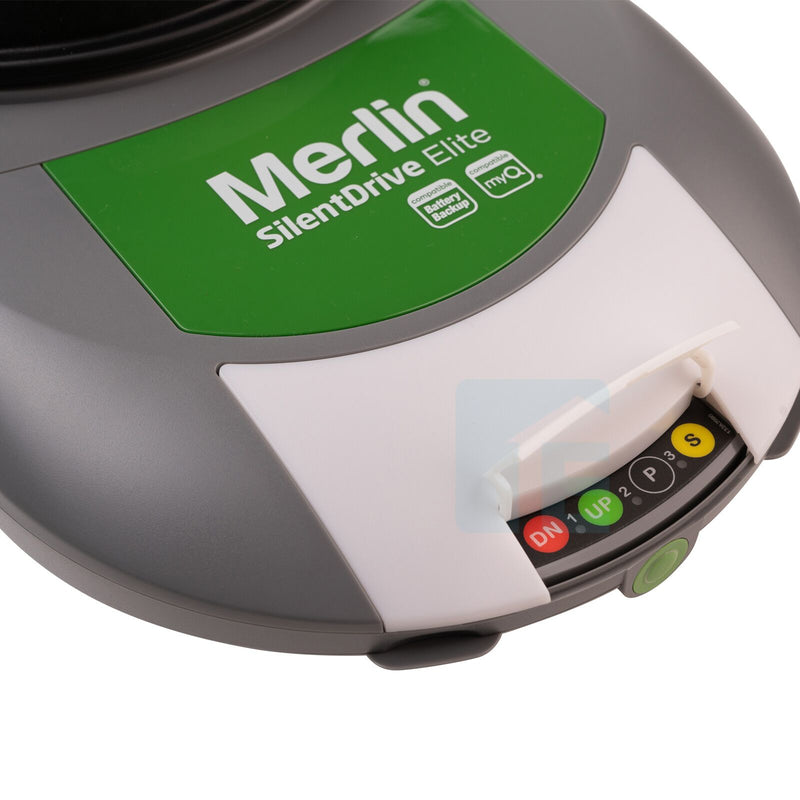Merlin SilentDrive Elite MR855MYQ