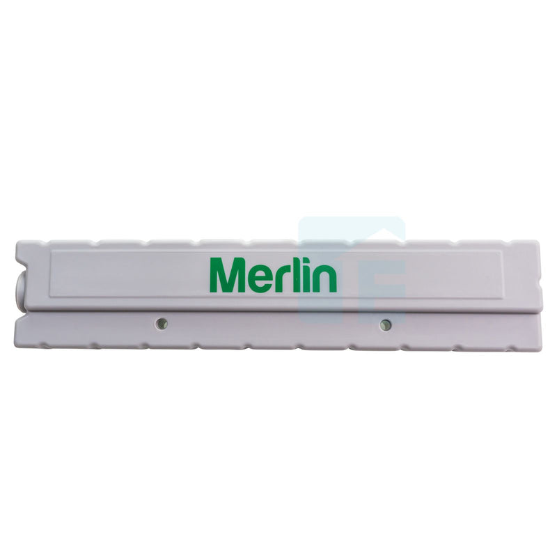 Merlin Weight Bar 002B1600