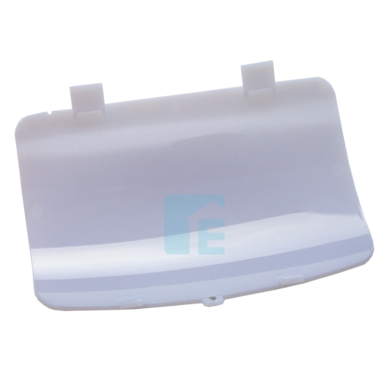 ATA Light Diffuser VP3 Suits - 65138