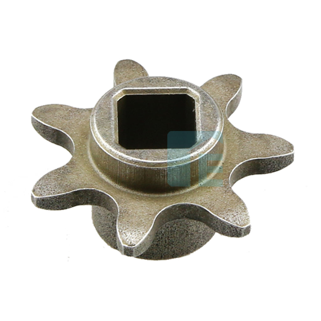 ATA 10 Tooth Replacement Sprocket 7TSQ - 64695