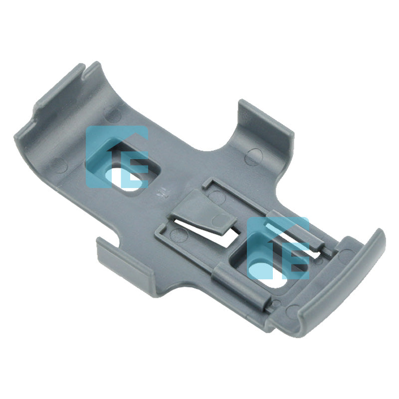 ATA PTX-4, PTX4 Remote Holder & Visor Clip
