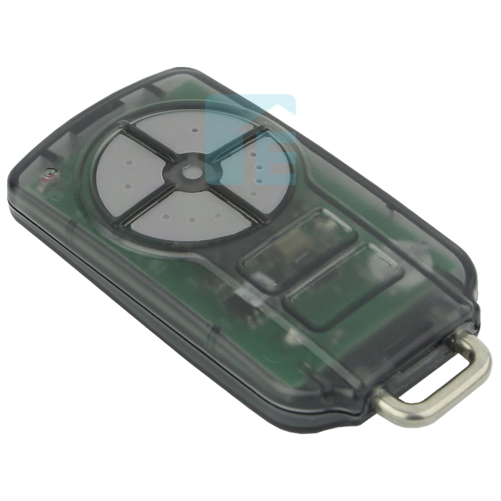 ATA PTX5v2 TrioCode128 4-Button Transmitter