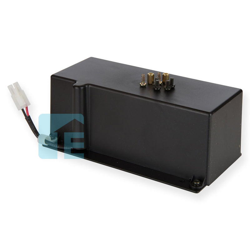 ATA Gen2 Battery Back Up - 61935