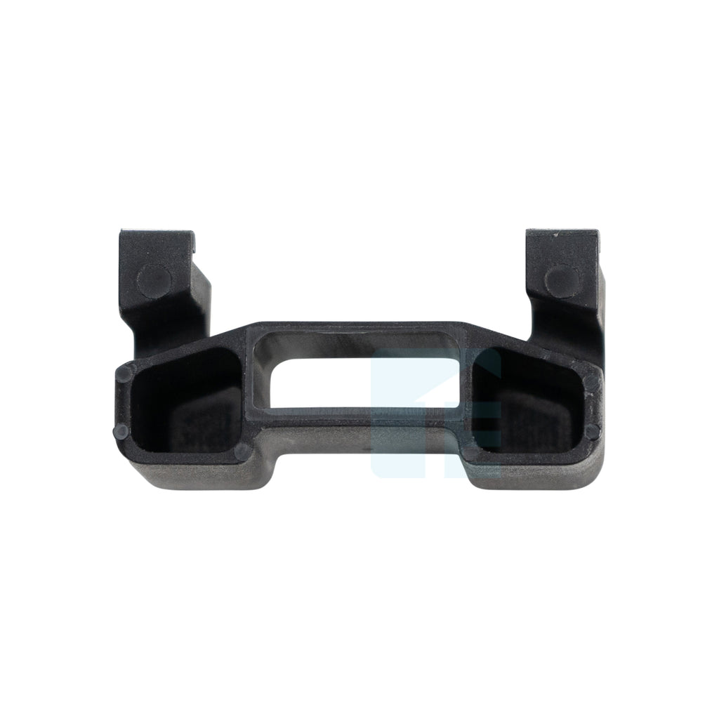 B&D Locking Bar Retainer Clip (NEW STYLE) Black (FROM AUG/96)