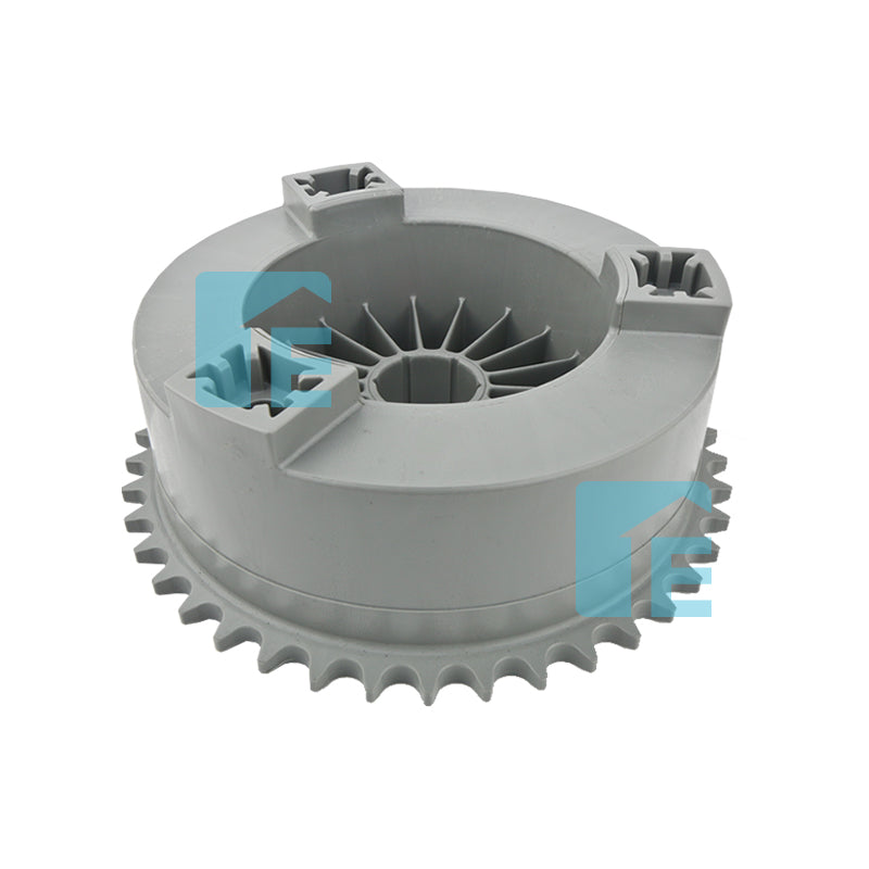 B&D Grey 43 Tooth Sprocket