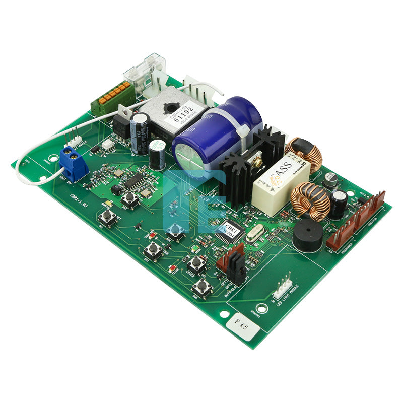 B&D Circuit Board Suits Firmamatic Motor - 62083