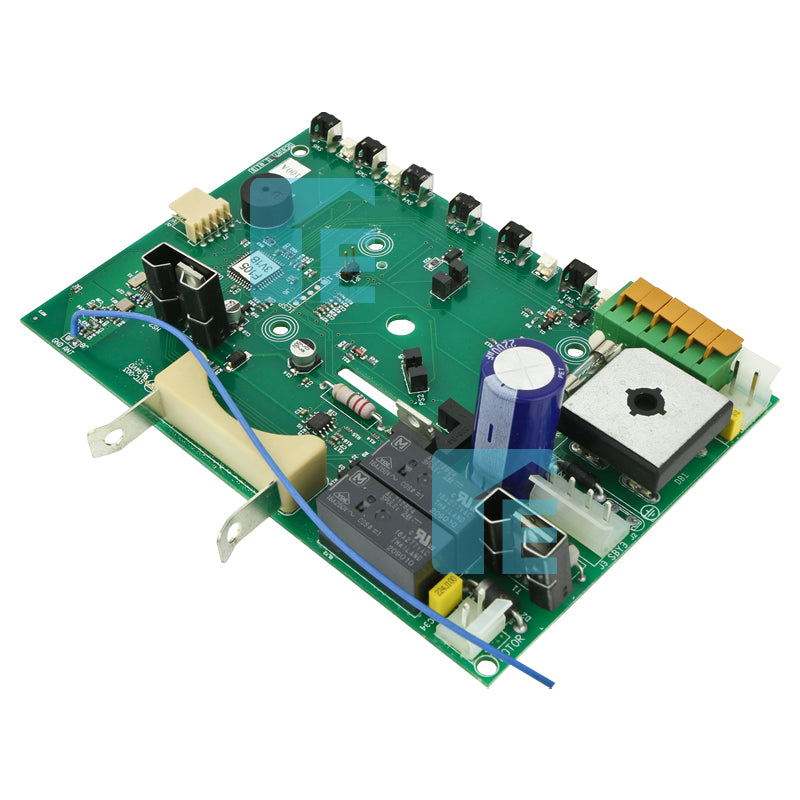 B&D Circuit Board Suits Controll-A-Door S