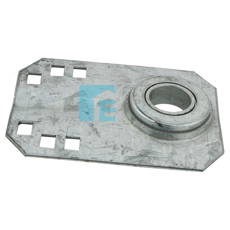 B&D Bearing Plate Left & Right Hand 0T4532 / OT4532