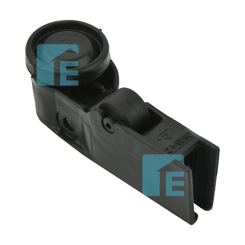 B&D Guide Block Roller R/H (Post 2006) - 51642